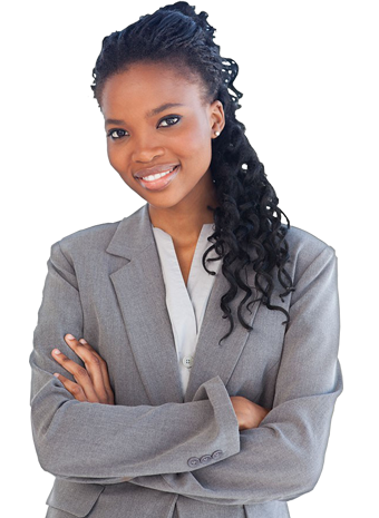Call Centre South Africa Call Centre Outsourcing